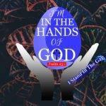 In God Hands